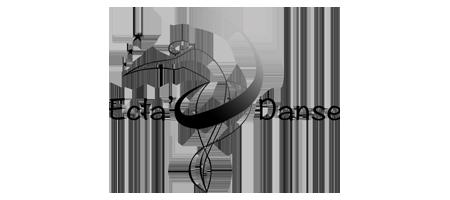 Association Ecla'Danse